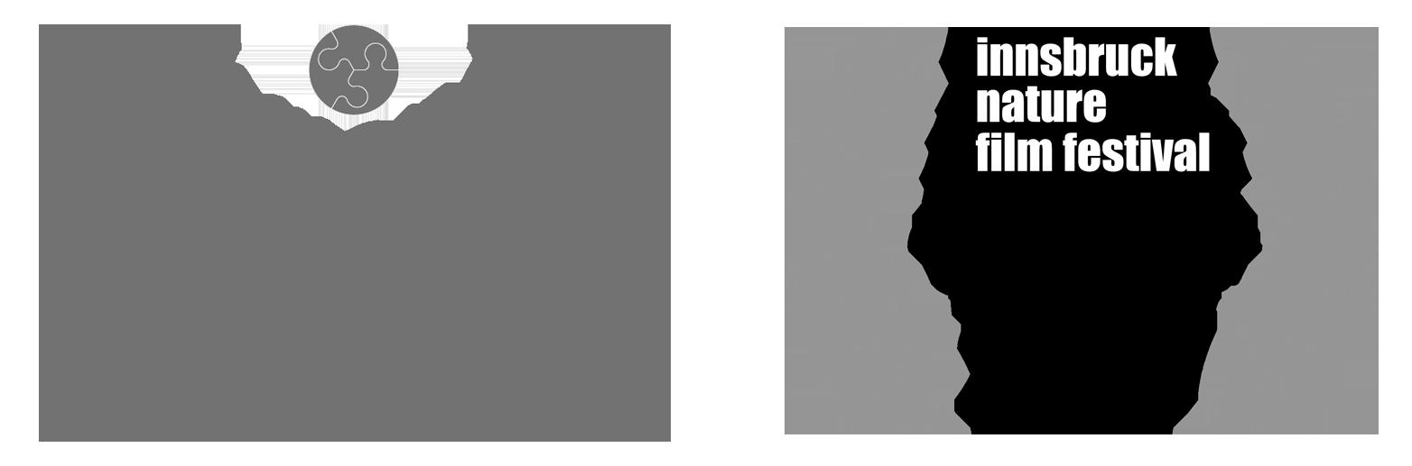 Nominee_logos
